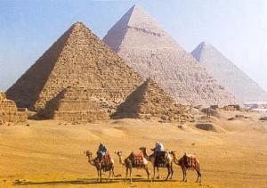 Les hiéroglyphes, une longue histoire. wpc4540bac_05_06-300x211